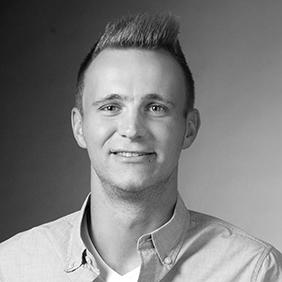 Patrick Helle - Kundendienstmonteur