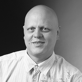 Mario Heller - Kundendienstmonteur