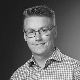 Arthur Kopp - Heizungsbaumeister