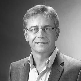 Ulrich Trauner - Geschäftsführer - Dipl. Ing FH