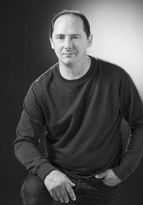 Josip Bijelic - Monteur