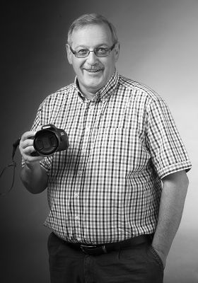 Albert Lambur - Angestellter